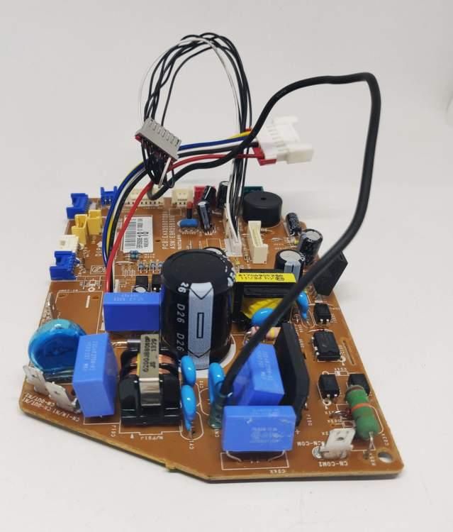 PCB For LG (EAX35907208)