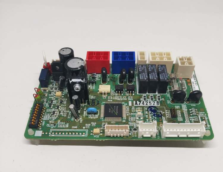 PCB for Panasonic (A742528)