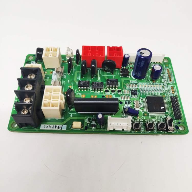 PCB for Panasonic (A742584)