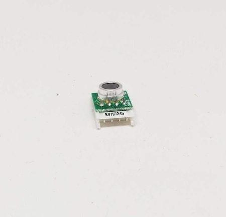 Small PCB For Mitsubitshi (B9797246)