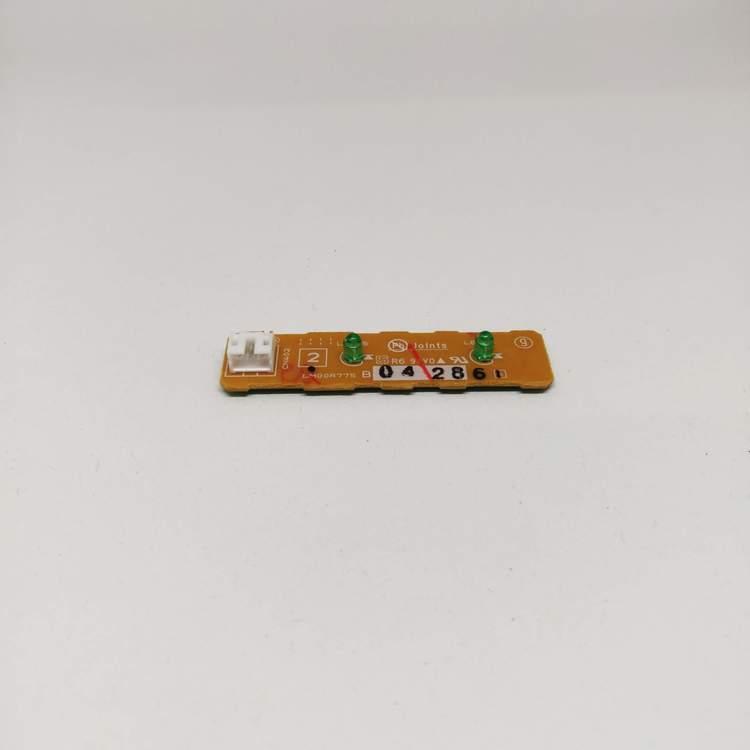 Small PCB For Mitsubitshi (DM00R775-S)