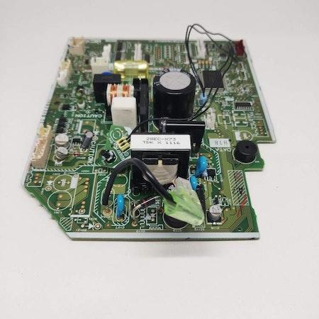 PCB For Mitsubitshi (DM76Y699G01)
