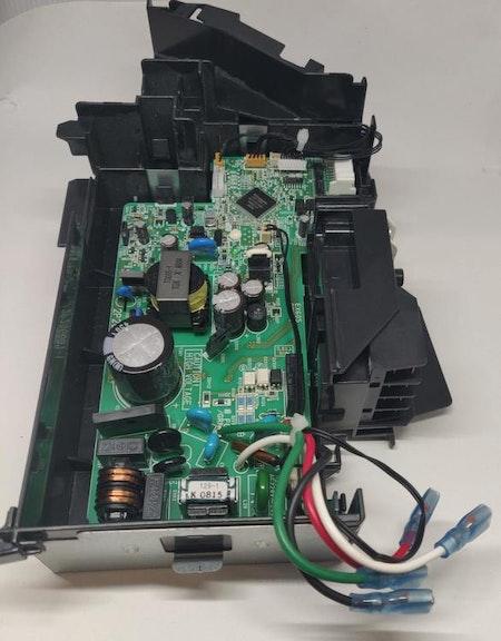 PCB For Daikin (2P206687-1)