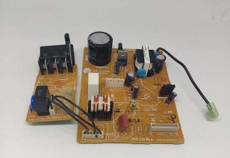 PCB For Mitsubishi (DM00J997B)