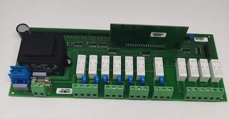 PCB For Mitsubishi (1-1073)
