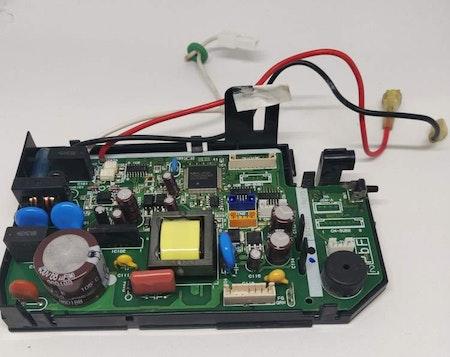 PCB For Panasonic (A745631)