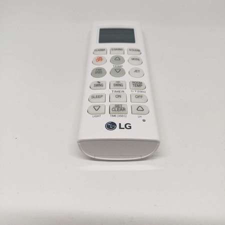 Remote Control For LG (AKB73635603)