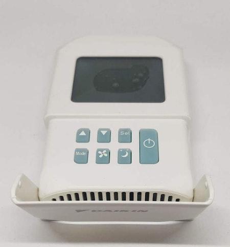 Daikin Control Unit (FWEC1A)