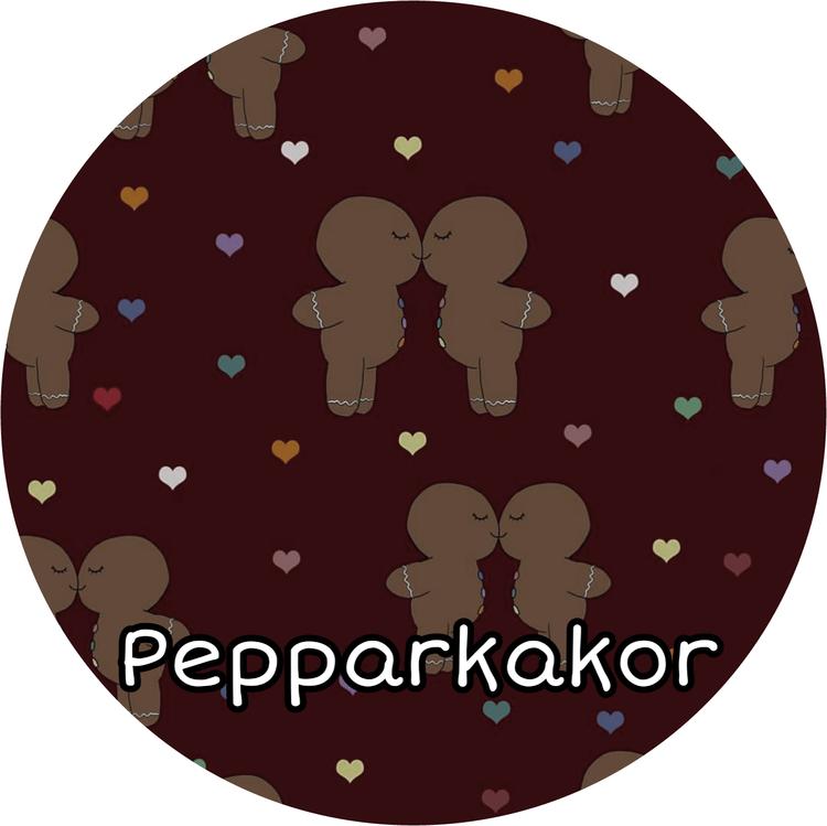 Peplumtopp