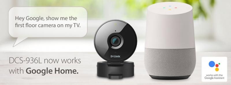 Smart speakers - Dxtech