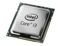 Intel CPU Core I3-8100 3.6GHz Quad-Core LGA1151