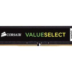 CORSAIR Value Select DDR4 4GB 2133MHz CL15