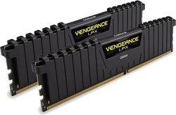 CORSAIR Vengeance DDR4 16GB kit 3000MHz CL15