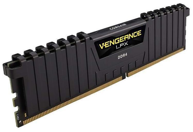 CORSAIR Vengeance DDR4 16GB kit 3000MHz CL15