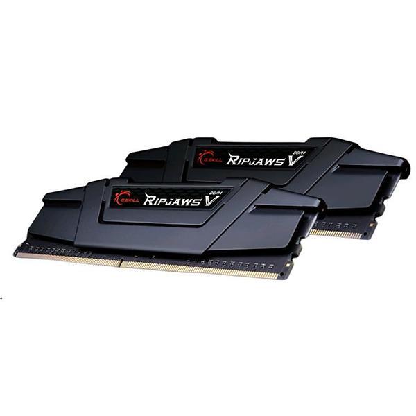 G.Skill Ripjaws V DDR4 16GB kit 3200MHz CL16