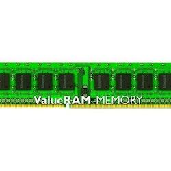 Kingston ValueRAM DDR3 4GB 1600MHz CL11