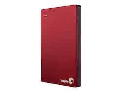 Seagate Backup Harddisk STDR2000203 2TB USB 3.0