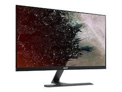 "Acer Nitro VG270 27"" 1920 x 1080 VGA (HD-15) HDMI 75Hz"