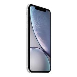 Apple iPhone XR 64GB - White
