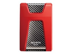 "ADATA DashDrive Durable Harddisk HD650 2TB 2.5"" USB 3.1"
