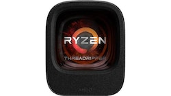 AMD CPU Ryzen ThreadRipper 1920X 3.5GHz 12-core TR4