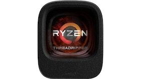AMD CPU Ryzen ThreadRipper 1920X 3.5GHz 12-core TR4
