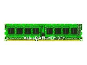 Kingston ValueRAM DDR3 4GB 1333MHz CL9