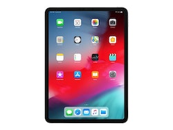 "Apple 11-inch iPad Pro Wi-Fi Cellular 11 ""64GB Gray Apple iOS 12"