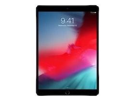 "Apple iPad Pro Wi-Fi 10.5"" 256GB Apple iOS 12 - rymdgrå"