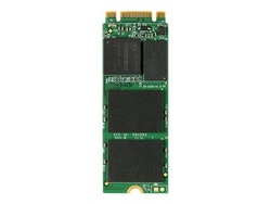 Transcend JetDrive SSD 820 240GB
