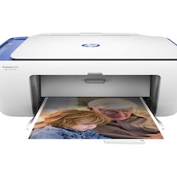 HP Deskjet 2630 All-in-One Multifunktionsskrivare