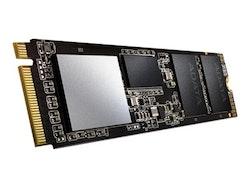 ADATA XPG SSD SX8200 Pro 1TB M.2 PCI Express 3.0 x4 (NVMe)