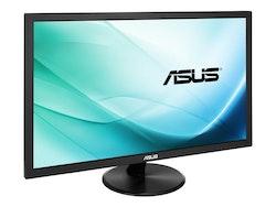 """ASUS VP228DE 21.5"""" 1920 x 1080 VGA (HD-15)"""