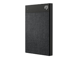 Seagate Backup Ultra Touch Harddisk STHH1000400 1TB USB 3.0