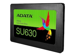 "ADATA Ultimate SSD SU630 480GB 2,5 ""SATA-600"