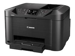 Canon MAXIFY MB5150 - Multifunktionsskrivare
