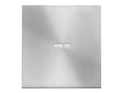 ASUS ZenDrive U7M SDRW-08U7M-U DVD±RW (±R DL) / DVD-RAM-drev