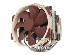 Noctua NH-D15  AM4 Processor-kylare