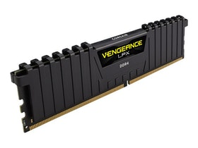 CORSAIR Vengeance DDR4 16GB kit 3600MHz CL18
