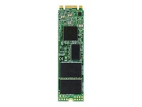 Transcend SSD 220S 512GB M.2 PCI Express 3.0 x4 (NVMe)