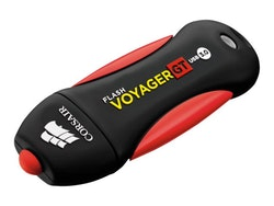 CORSAIR Flash Voyager GT USB 3.0 32 GB