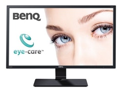 "BenQ GC2870H 28"" 1920 x 1080 VGA (HD-15) HDMI 60Hz"