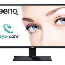 """BenQ GC2870H 28"""" 1920 x 1080 VGA (HD-15) HDMI 60Hz"""
