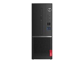 Lenovo V530S-07ICB 10TX SFF I3-8100 4GB 128GB Windows 10 Pro 64-bit
