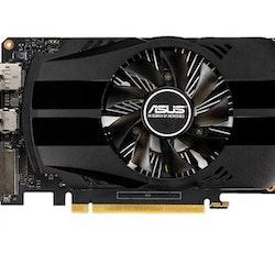 ASUS PH-GTX1650-O4G 4GB GDDR5