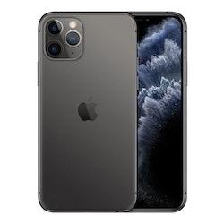 "Apple iPhone 11 Pro 5,8"" 512 GB - Space Grey"