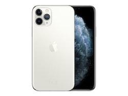 "Apple iPhone 11 Pro 5,8"" 64 GB - Silver"
