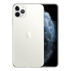 "Apple iPhone 11 Pro Max 6.5"" 512 GB - Silver"
