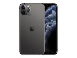"Apple iPhone 11 Pro 5,8"" 64 GB - Space Grey"
