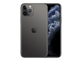 "Apple iPhone 11 Pro 5,8"" 64 GB - Space Grey"